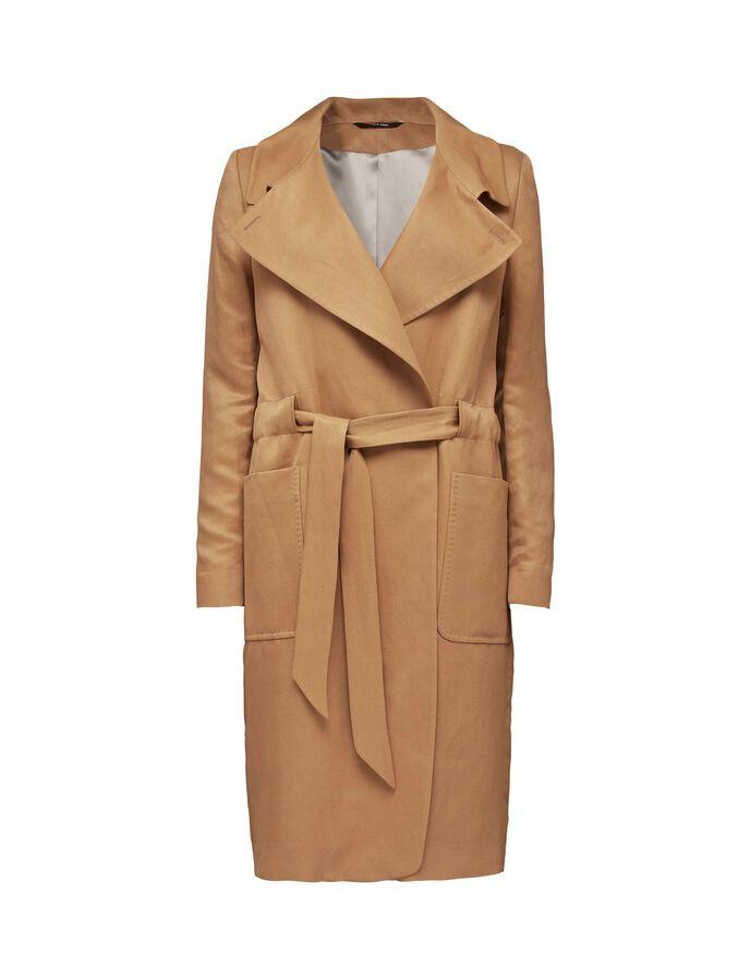 Fenja coat