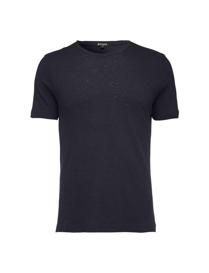 Legacie t-shirt