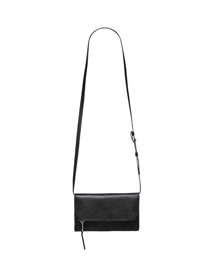 Elise bag