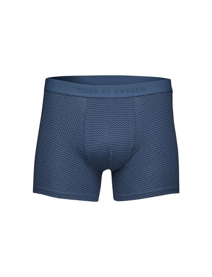 Rejlander  boxer shorts