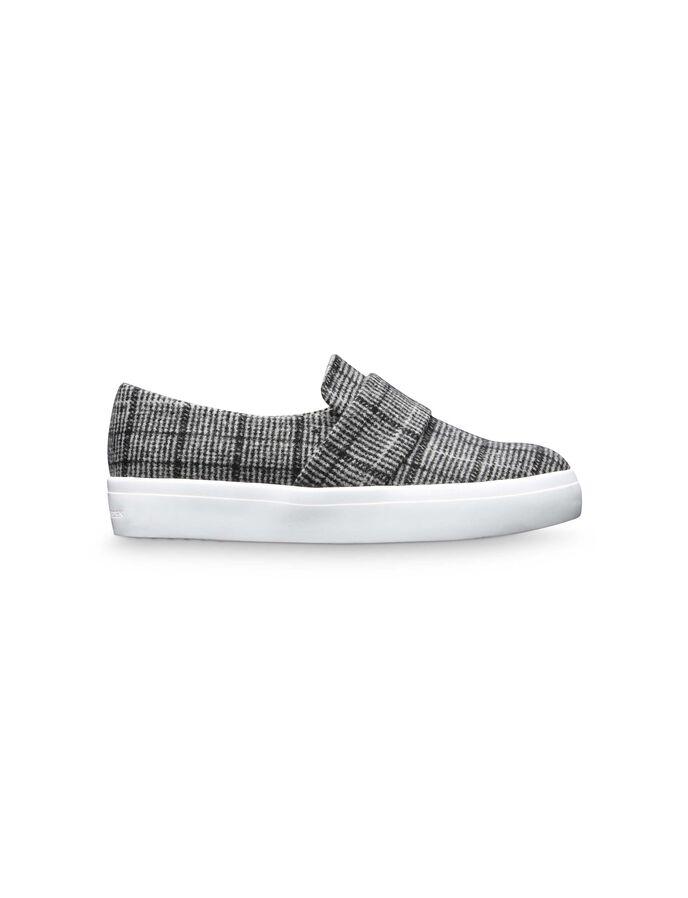 Yvonne W sneakers