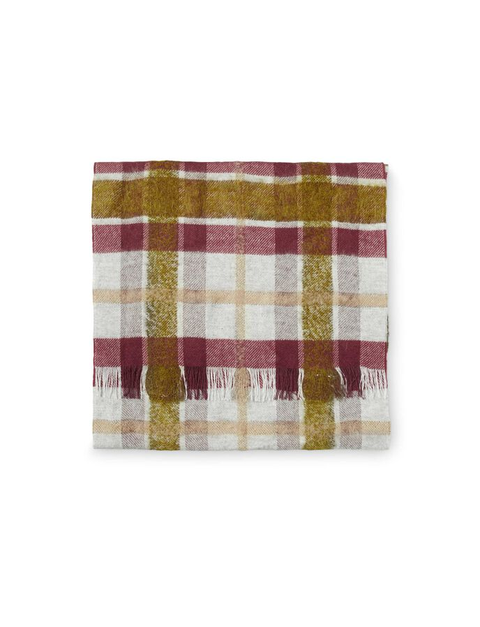 DUNMOW SCARF