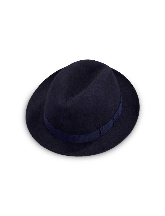 Massi hat