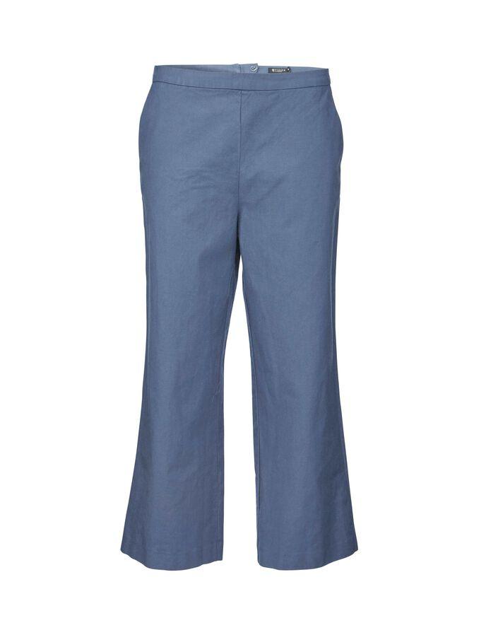 Jain trousers