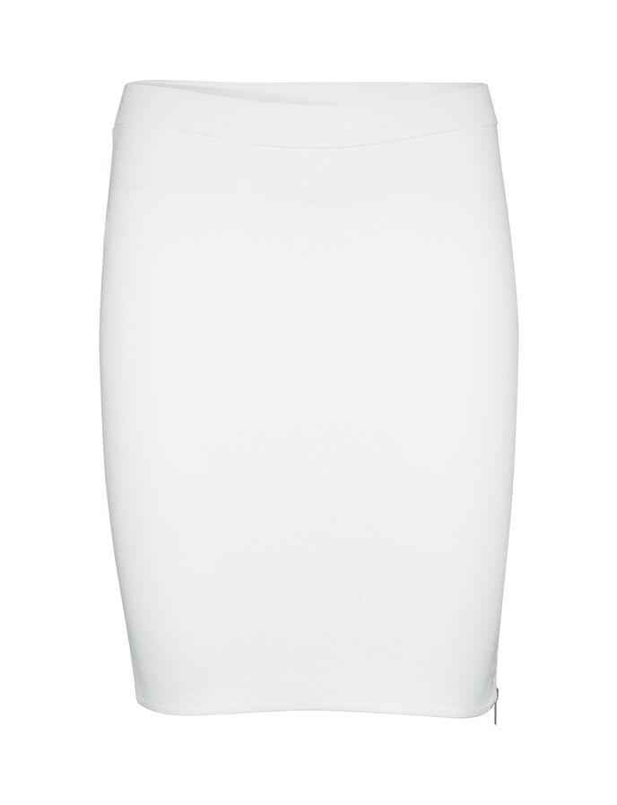 Lowrie skirt