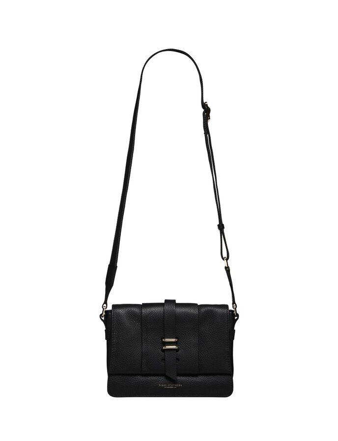 Aretz bag