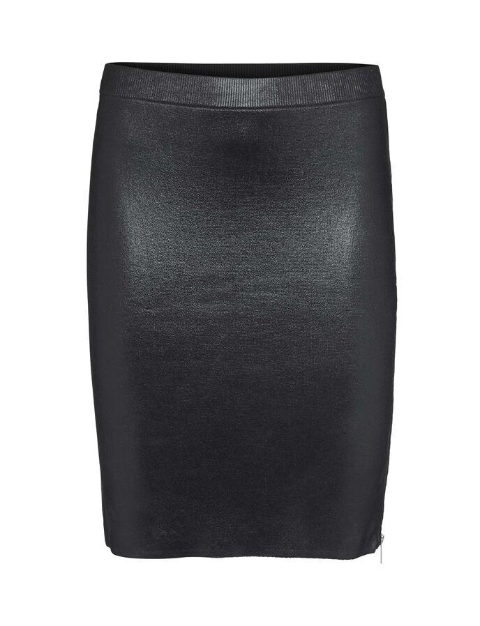 Lowrie C skirt