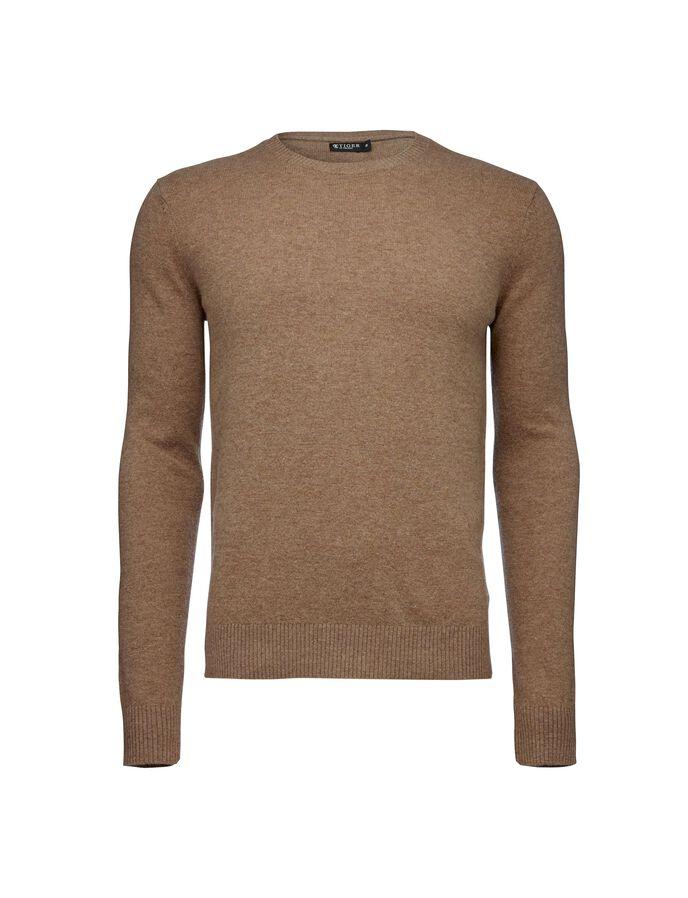 Matias F pullover