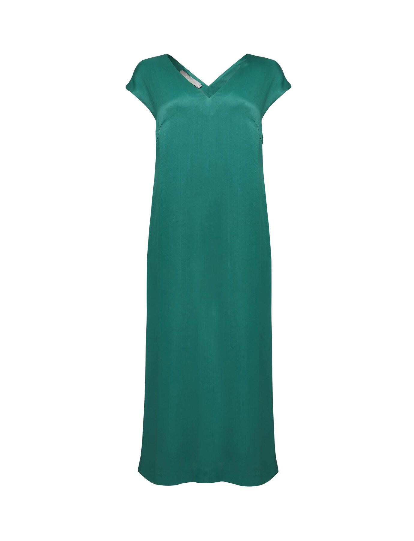 Ibbie dress