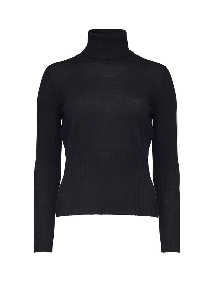 Brina pullover