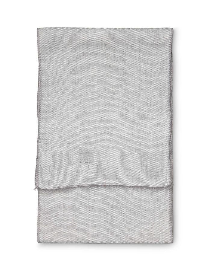 Arturo scarf