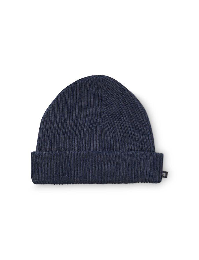 Alfo hat
