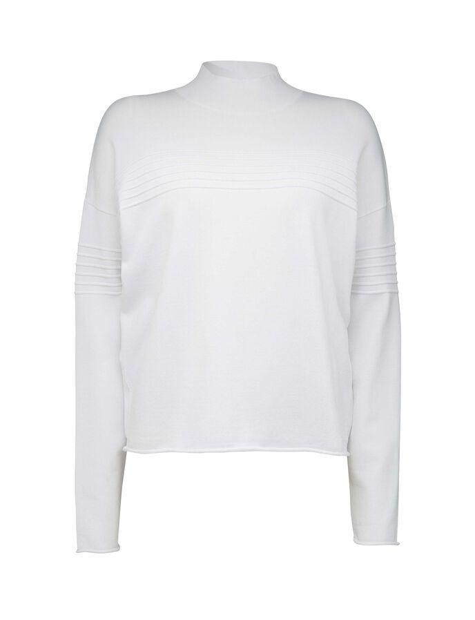 Walker pullover