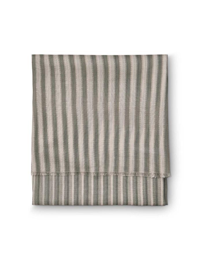 Malgina scarf