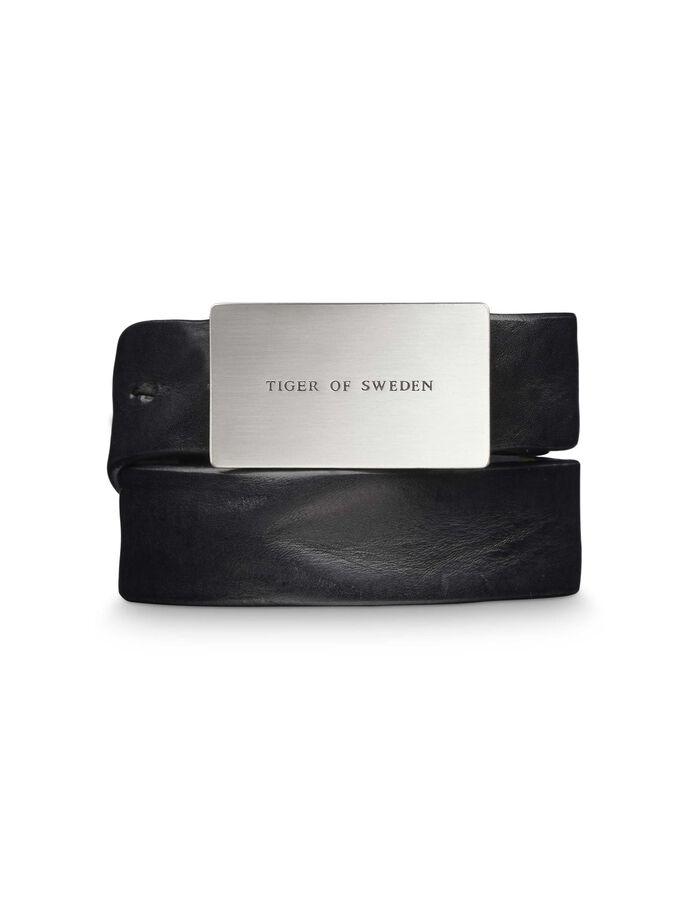 Tsavoritew belt