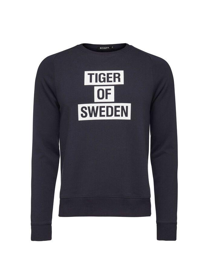 Eriik sweatshirt