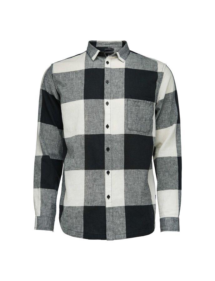 Mellow Ch shirt