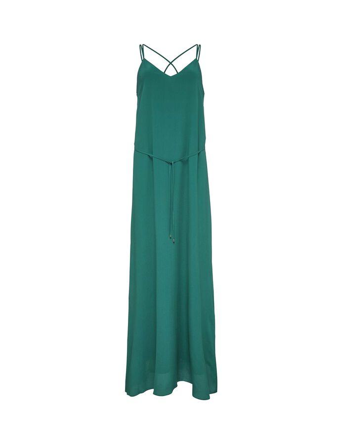 Ailssa dress