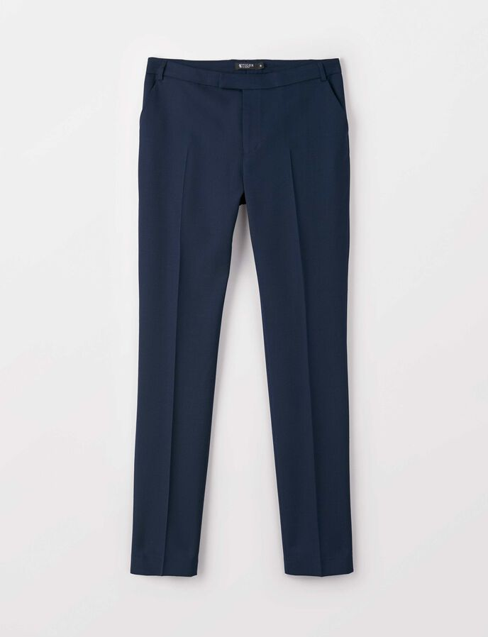Lovann 5 trousers