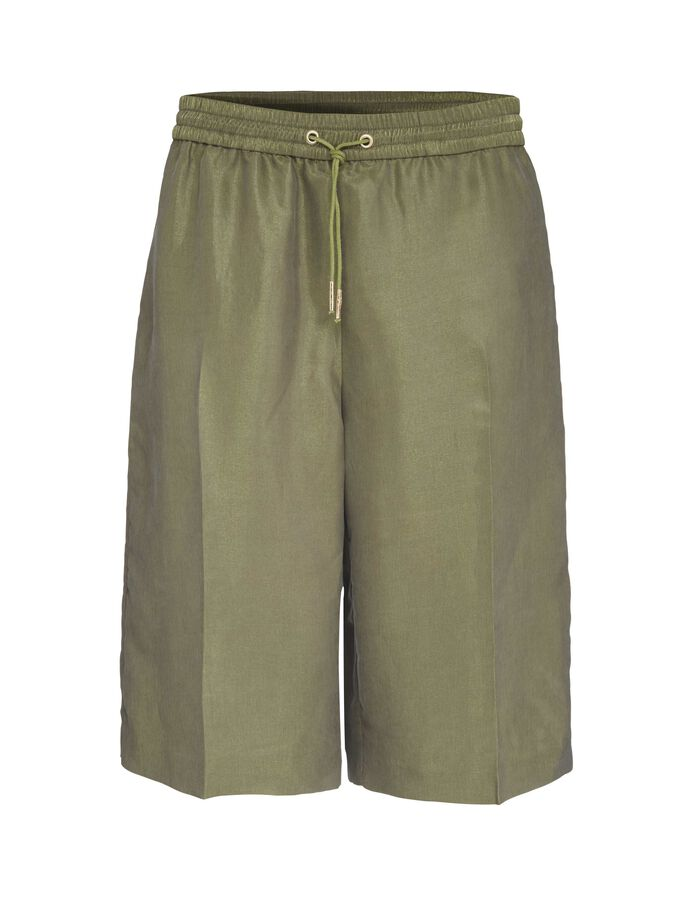 Plys shorts