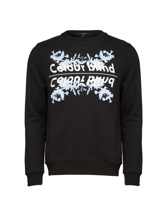 Rackare sweatshirt