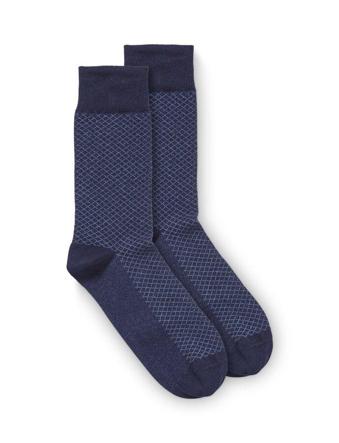 Crispi socks