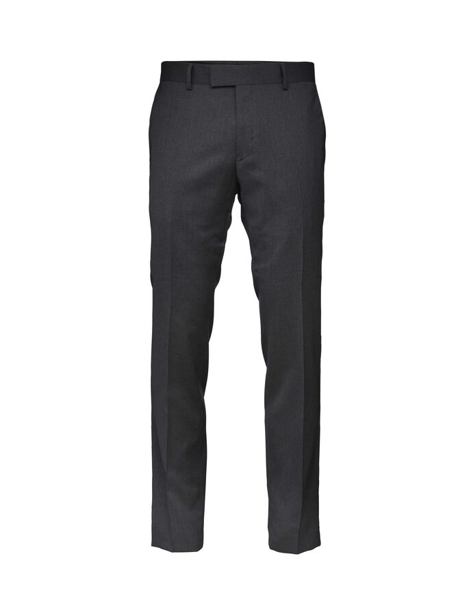 Thom trousers (short size)
