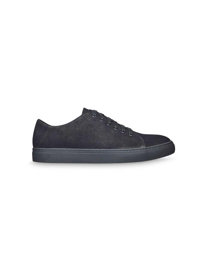 Yngve sneakers