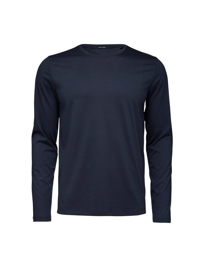 Legacy LS t-shirt