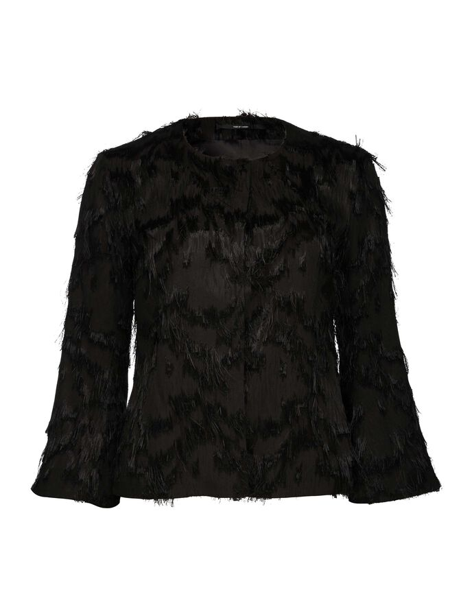 Caieta jacket