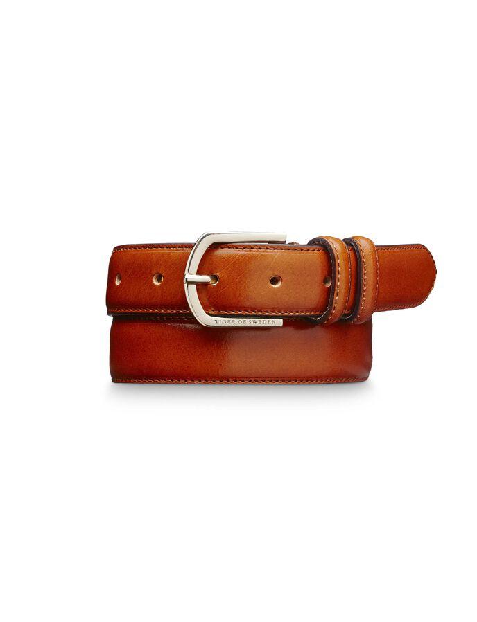 Sevelli belt