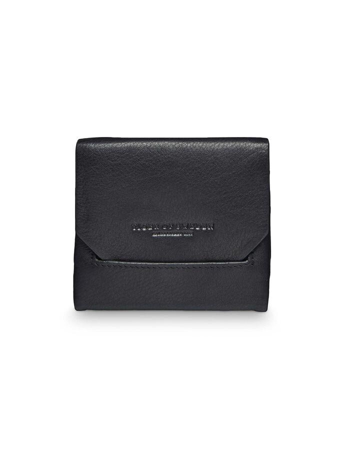 Fern wallet