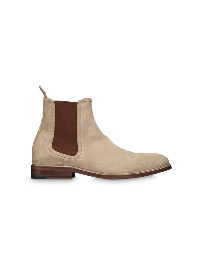 Montan S boots