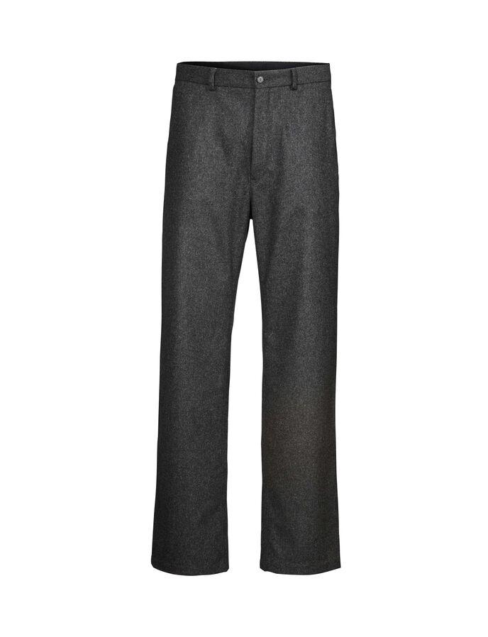 Eamon trousers