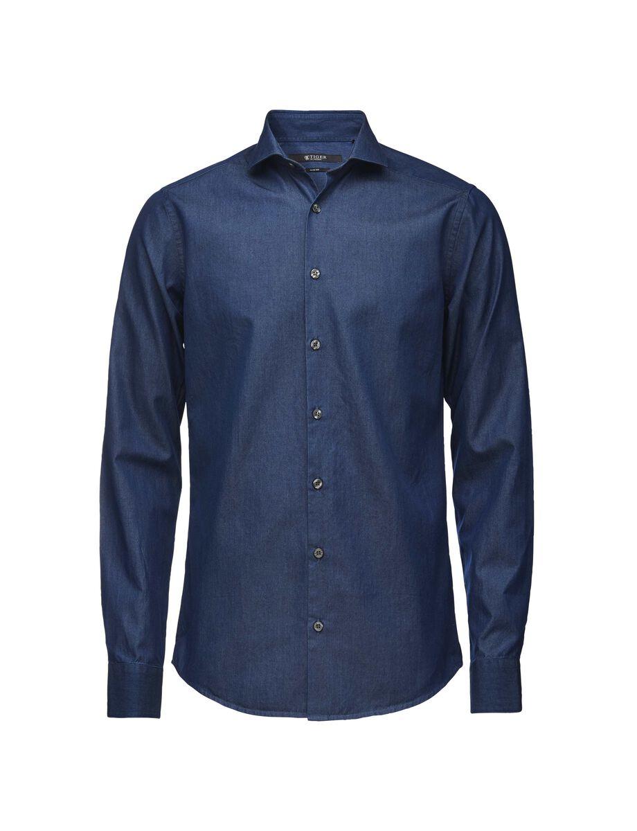 Steel 2 shirt