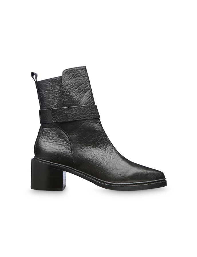 Raysse boots