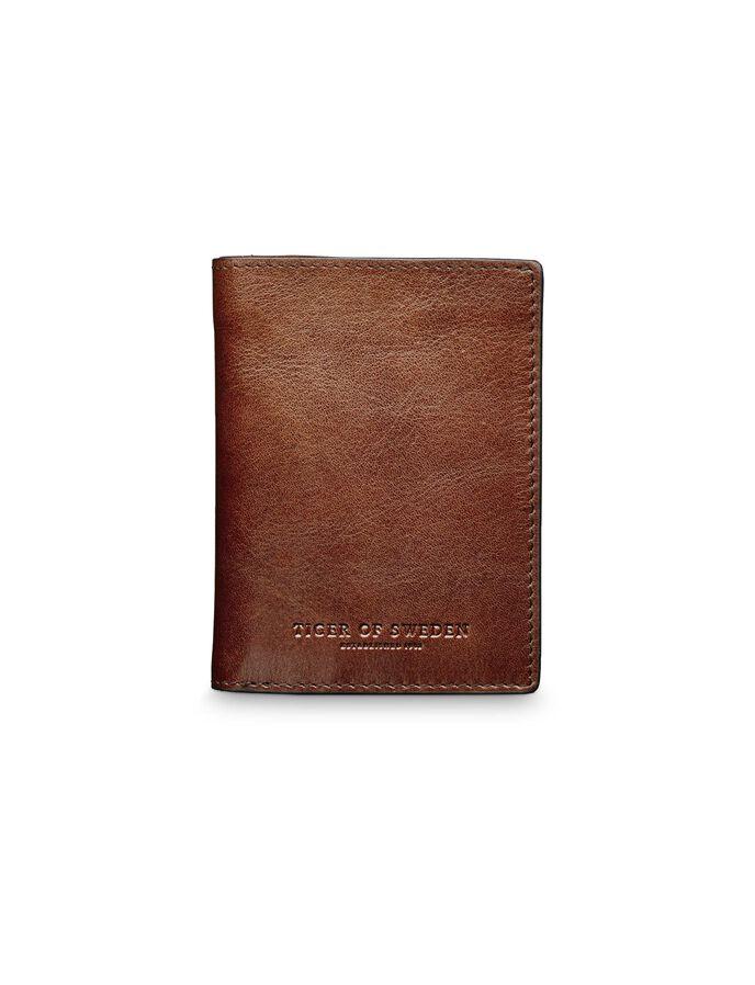 Arrigo wallet