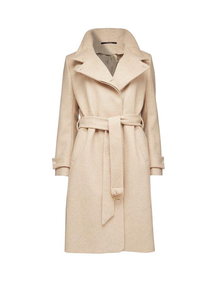 Fania coat