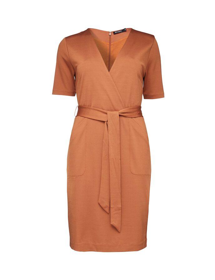 Adya dress