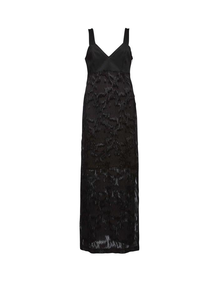 Arela Con dress