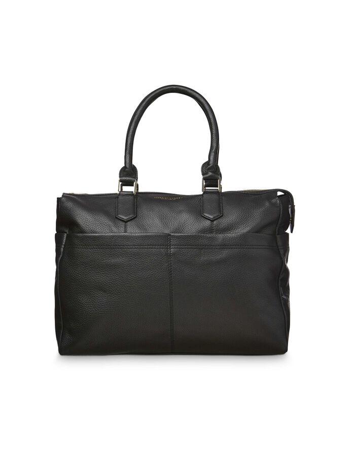 TRESSARI bag