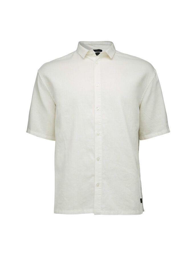 Eno shirt