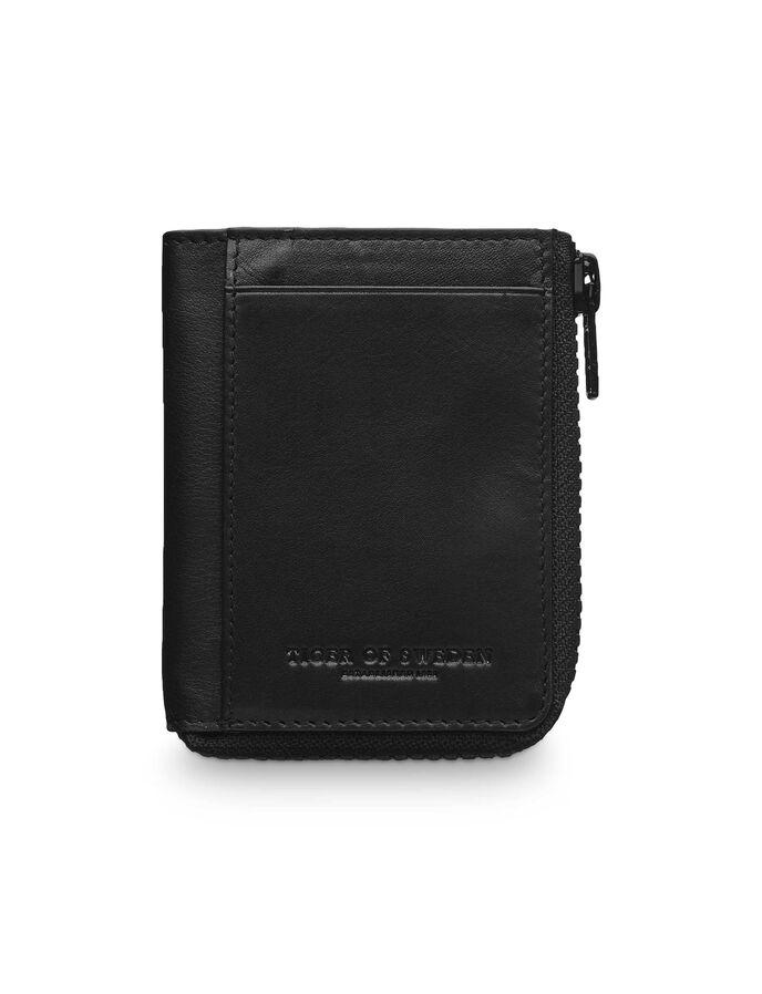 Pasero wallet