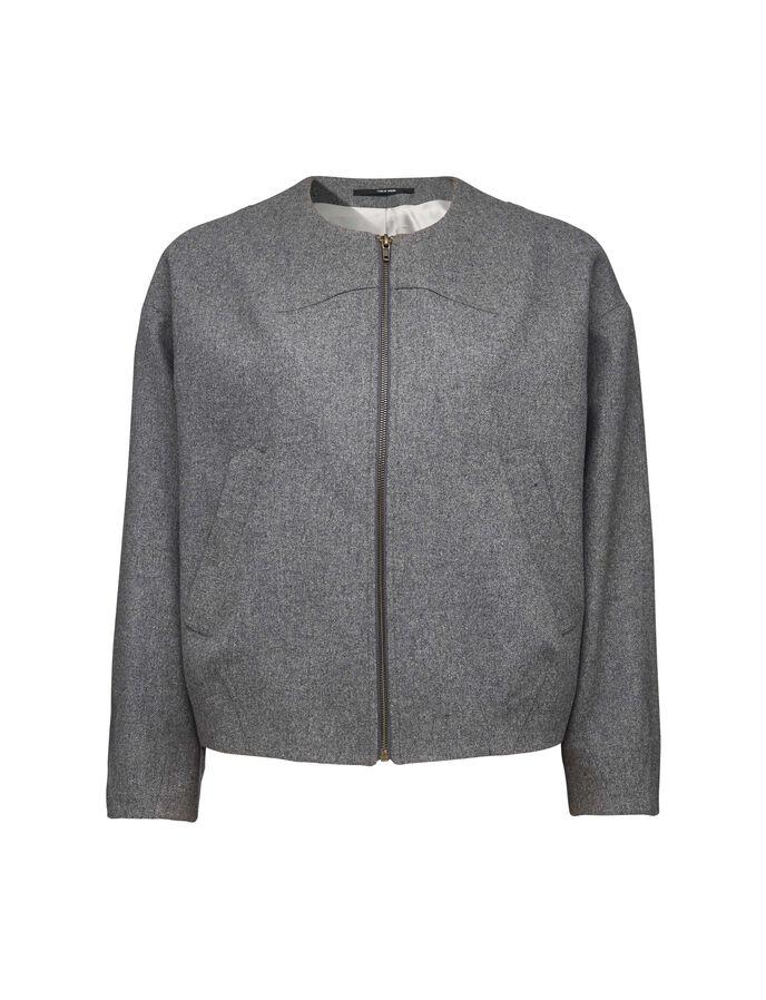 Naria jacket