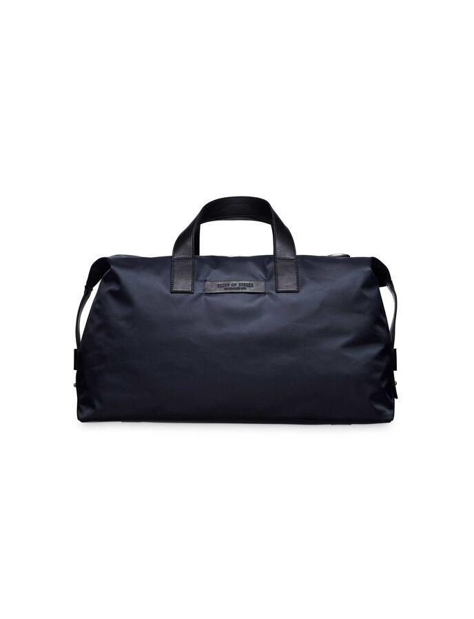Fabian bag