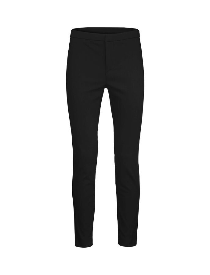 Isane trousers
