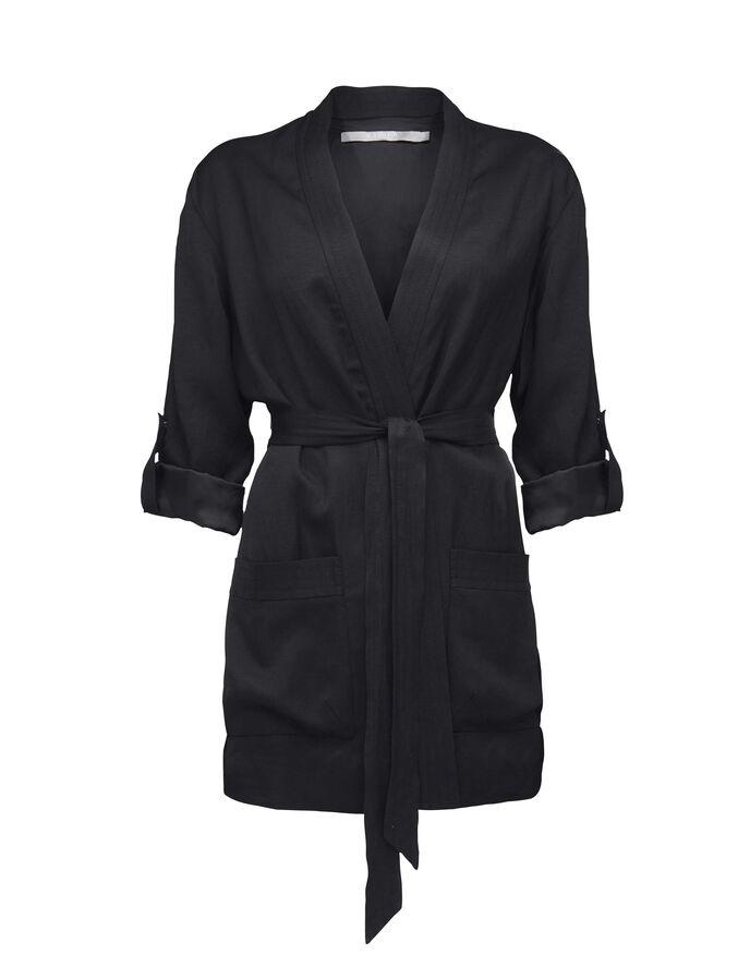 Bevon jacket