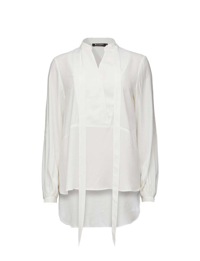 Halia shirt