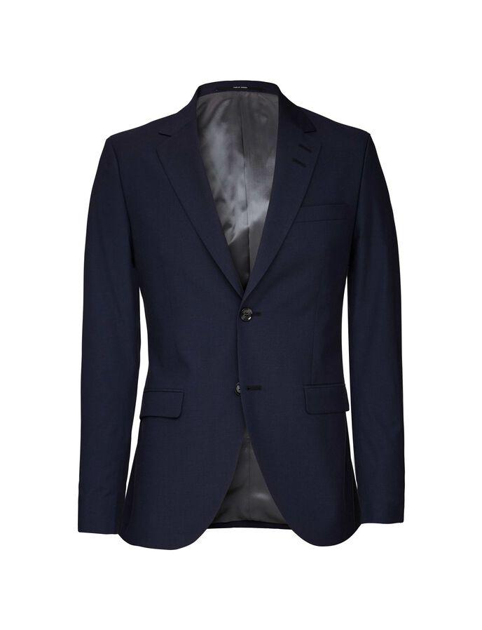 Lamonte 3 blazer