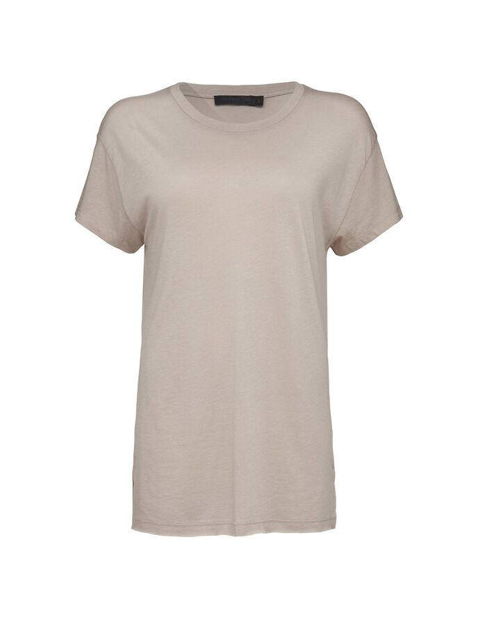 clan t-shirt